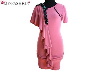 Платье Marikich
