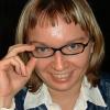Світлана Пиркало: PROсленг