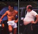Образ жизни без диеты