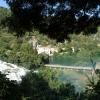 Цветотерапия Адриатики или как там в Хорватии