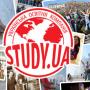 Work&Travel USA: Покоряя Америку