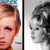 Мода 60-х. Время «Революции»
