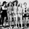 Мода 70-х. Десятилетие «дурного вкуса»