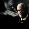 Морган Фримен: Старость в Голливуде