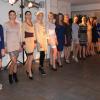 Positive Fashion Party или двухэтажная мода