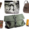 Женские сумки, сумочки, клатчи…