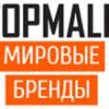 Topmall: выбрать лучшее, сэкономив время и деньги