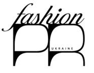 FASHION-PR - продвижение локальных и международных брендов в сегментах: Fashion & Beauty, Luxury & Lifestyle, Jewellery & Accessories, Health & Fitness
