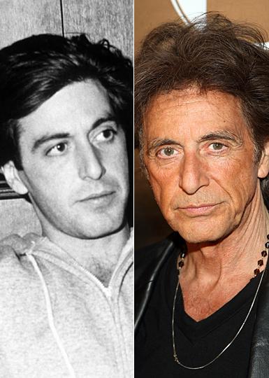 Al-Pacino-0074