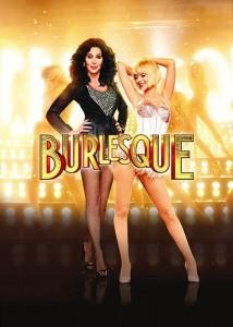 burleskburlesque-2010